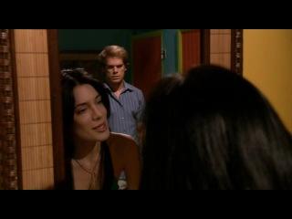 ������� (2 ����� 9 �����) - LostFilm